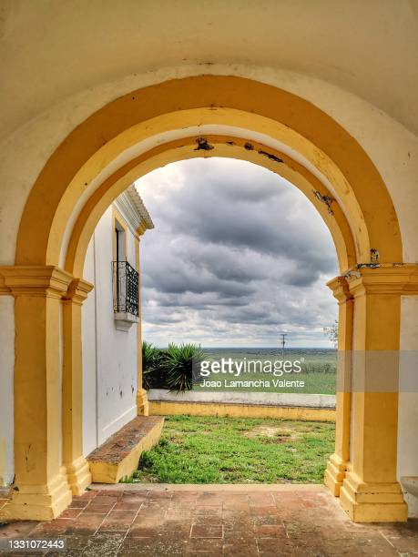 hermitage of our lady of bom sucesso - sucesso stock pictures, royalty-free photos & images