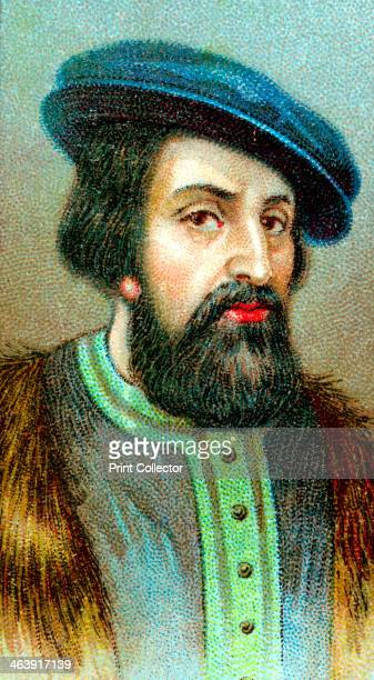 Hernan Cortes Spanish conquistador who conquered Mexico Cortes landed in Mexico in 1519 With a force of only some 600 men he succeeded in...