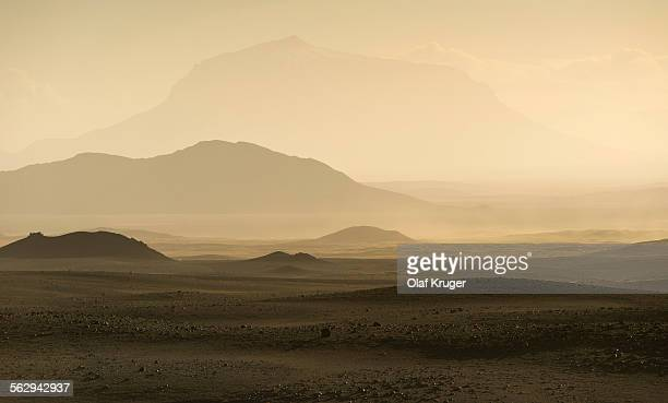 30 Top Tuya Pictures, Photos, & Images - Getty Images