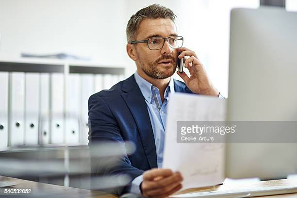 he's a man with a plan - businessman stock pictures, royalty-free photos & images