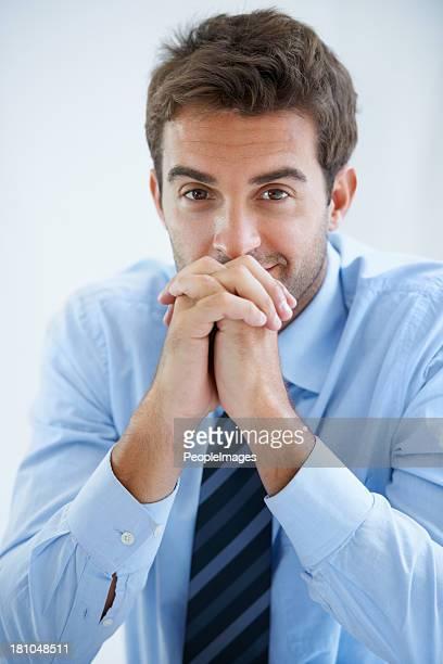 ele é a satisfação profissional - sentar se imagens e fotografias de stock