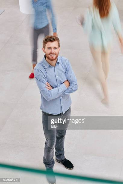 he's all about business - smart casual stock pictures, royalty-free photos & images