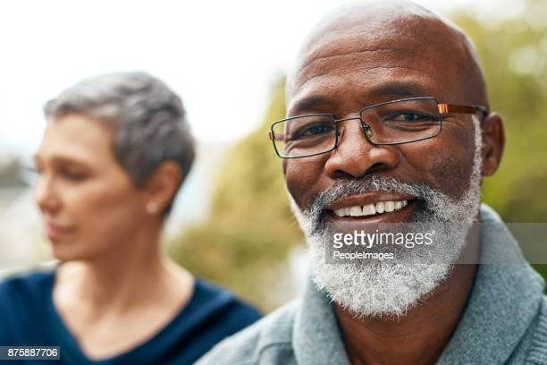 he's always happy - african american couple stock pictures, royalty-free photos & images