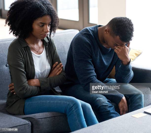 Wife Cheating With Black Man Photos and Premium High Res