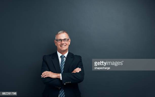 he's confident and in charge - suit stock pictures, royalty-free photos & images