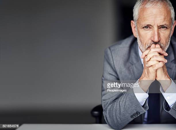 he's focused and ready for anything - businessman stock pictures, royalty-free photos & images