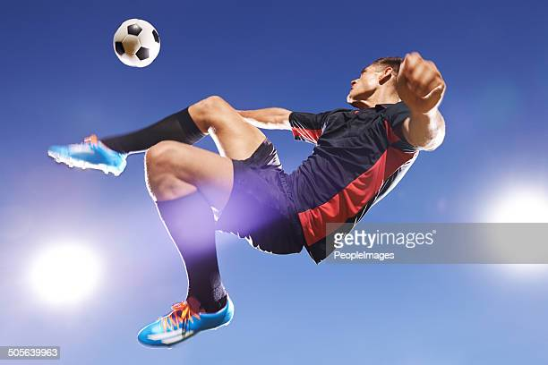 he's got game - shooting at goal stock pictures, royalty-free photos & images
