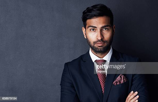 he's mastered the ability to maintain control over his career - asian model stock photos and pictures