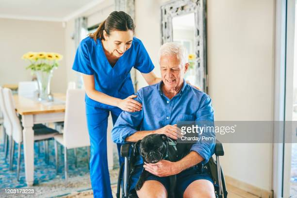 he's one of my best friends in life - emotional support stock pictures, royalty-free photos & images