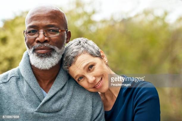 he's still the person i fell in love with - african american couple stock pictures, royalty-free photos & images