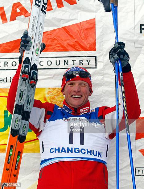 hetland guys Midway, utah feb 19, 2002 (ap)--tor arne hetland of norway won the gold medal in the men's 15-kilometer cross-country sprint tuesday, edging peter schlickenrieder and cristian zorzi at the finish line.