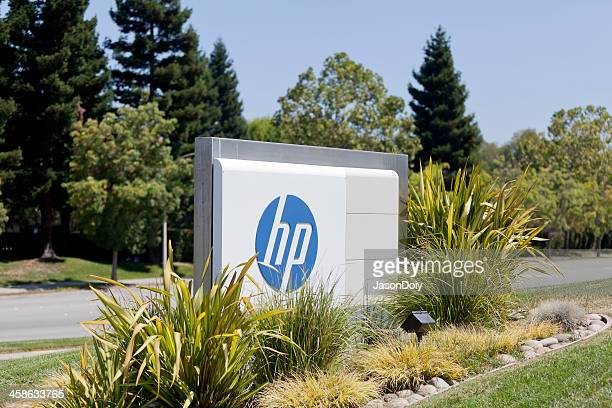 hewlett-packard - palo alto stock pictures, royalty-free photos & images