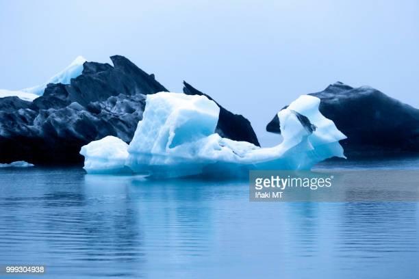 höfn,iceland - iñaki mt stock photos and pictures
