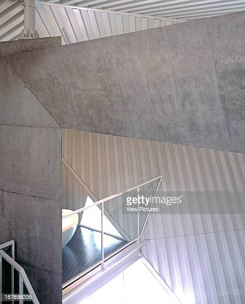 Hh Style Tokyo Japan Architect Tadao Ando Hh Style Interior View