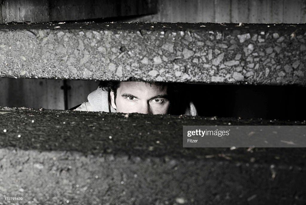 Hidden voyeur pornhub galleries 80