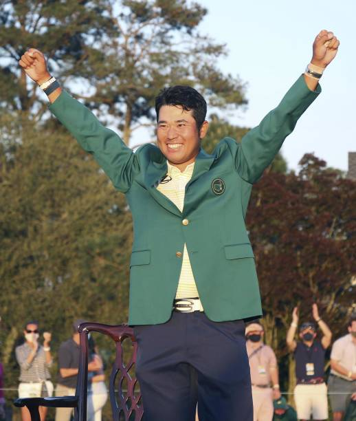 JPN: Daily News by Kyodo News - April 12, 2020