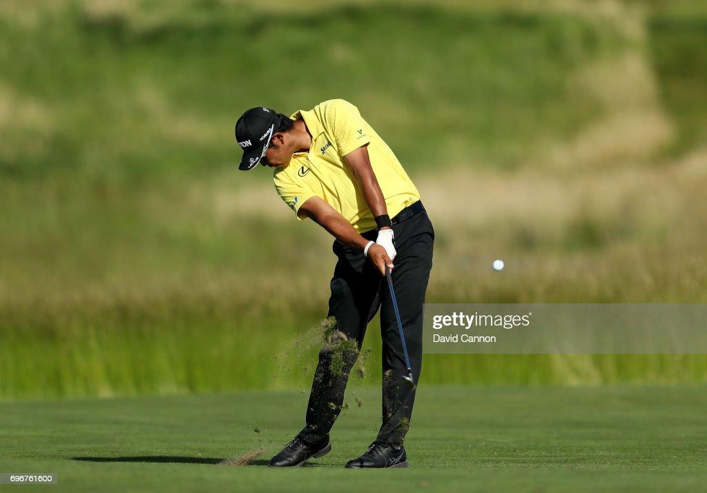 3種類のゴルフクラブの握り方を紹介します。あなたにはどれが合う?