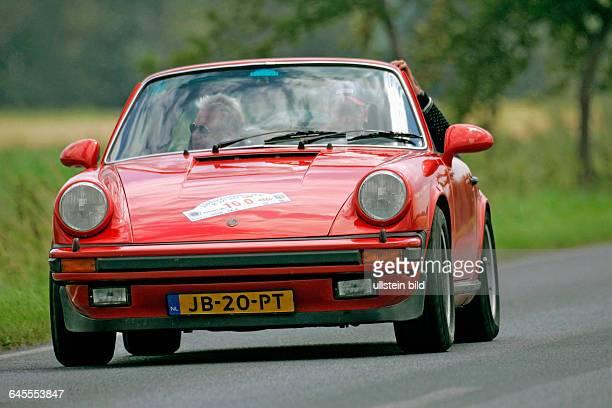 Porsche 911 Targa Stock Photos and Pictures | Getty Images on 2000 porsche 911 carrera s, 2000 porsche 911 convertible, 2000 porsche 911 carrera 4, 2000 porsche cayenne, 2000 porsche 911 hardtop, 2000 porsche boxster, 2000 porsche 911 carrera coupe, used 911 targa, 2000 porsche 911 turbo, 2000 porsche cayman,