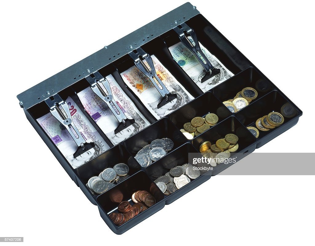 flash review drawer cash gray money box locking cantilever compartment tray product of lock key sale safe drawers intl