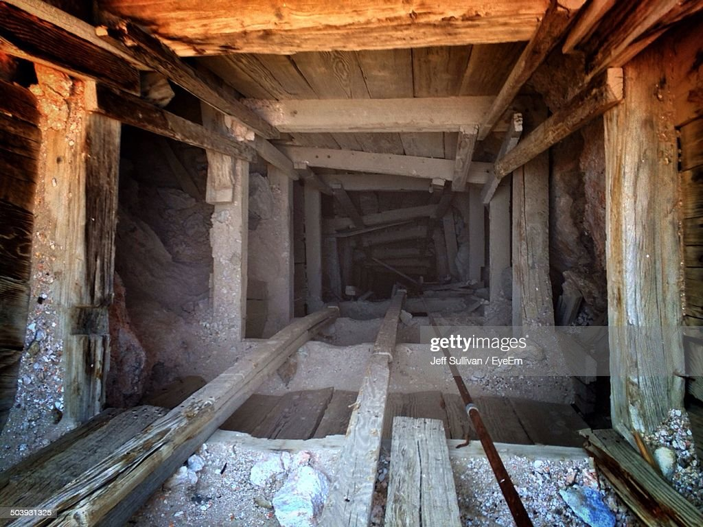 60 Top Mine Shaft Pictures, Photos, & Images - Getty Images