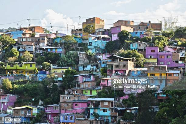 World S Best Cali Colombia Stock Pictures Photos And
