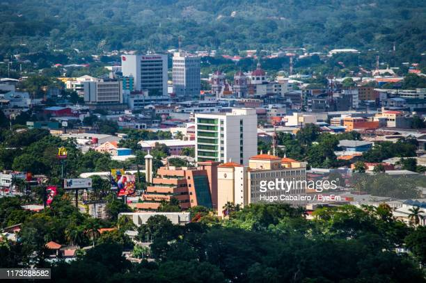 4 903 San Pedro Sula Photos And Premium High Res Pictures Getty Images