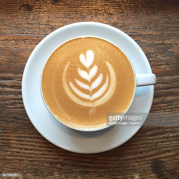 Coffee Cup Stock Photos And Pictures