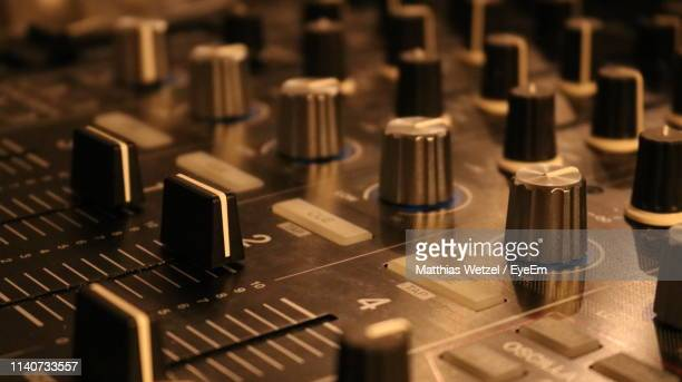 322 Recording Studio Wallpaper Photos And Premium High Res Pictures Getty Images