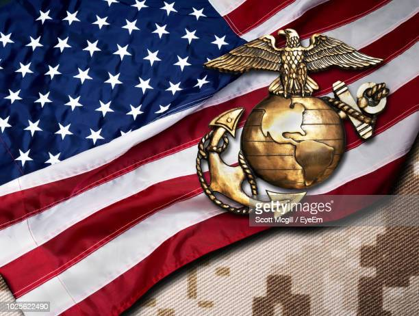 World S Best Us Marine Corps Stock Pictures Photos And