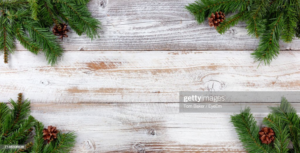 High Angle View Of Vegetables On Table Against Wall : Stock Photo