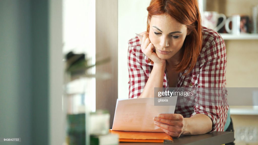 High Cost of Living : Stock Photo