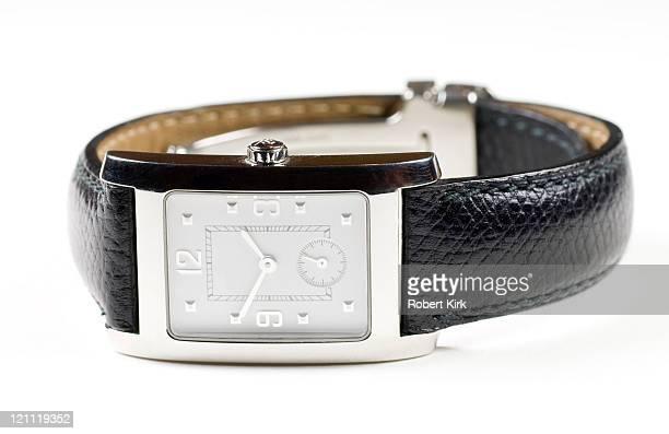 sofisticada t-shirt relógios de pulso - ver a hora imagens e fotografias de stock