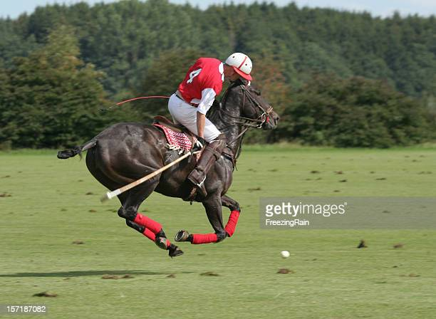 high goal trophy - polo stock pictures, royalty-free photos & images