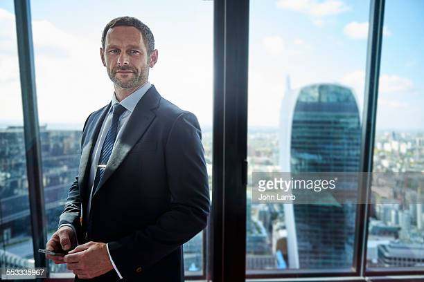 high level business - full suit stock pictures, royalty-free photos & images