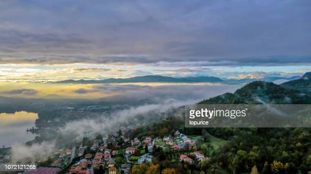 high - varese stock pictures, royalty-free photos & images