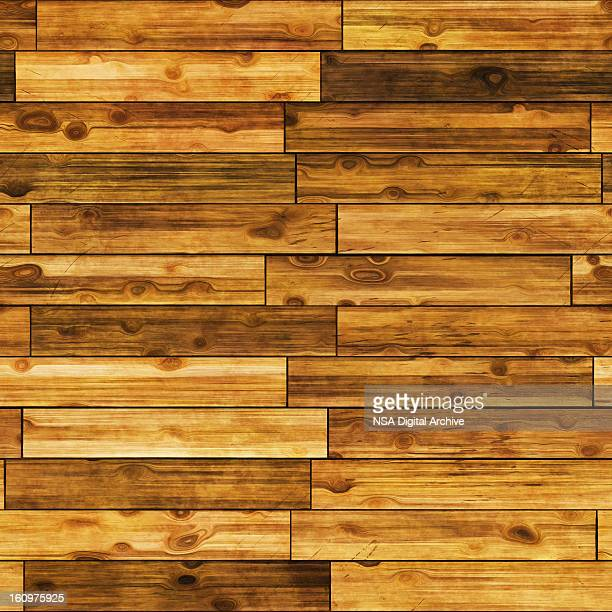 high resoltution wood texture - photography themes stock pictures, royalty-free photos & images