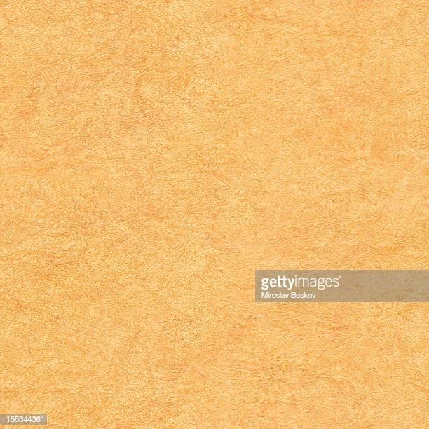 alta resolución de piel pergamino grunge textura sin fisuras - fondo marrón fotografías e imágenes de stock