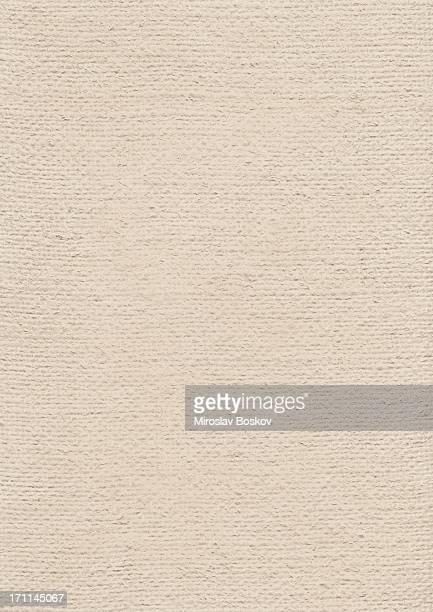 High Resolution Artist Jute Coarse Grain Canvas Texture