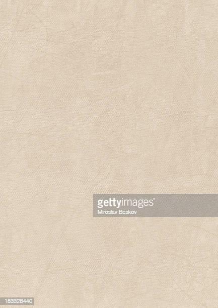 hochauflösende künstler acryl-orientierte baumwoll-leinen-struktur - malerleinwand stock-fotos und bilder