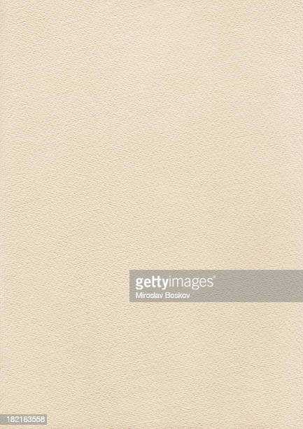 High Resolution Beige Card Stock Watercolor Paper Texture