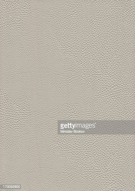 high resolution beige pleather crumpled grunge texture - beige stock pictures, royalty-free photos & images