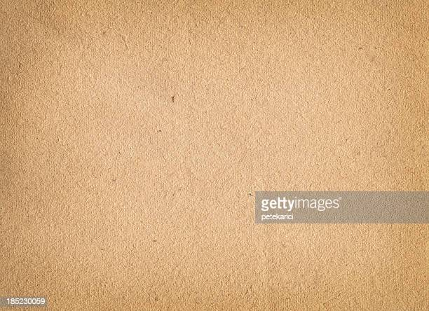 High resolution blank Textured paper