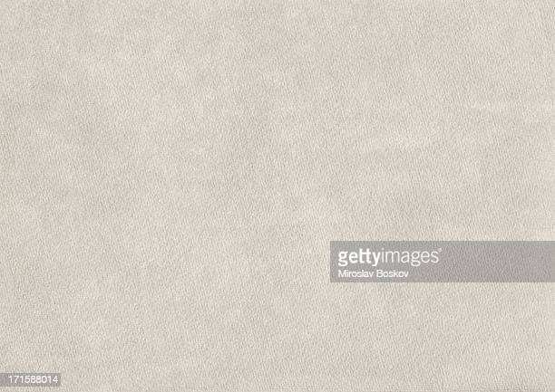 High Resolution Card Stock Watercolor Paper Grunge Texture
