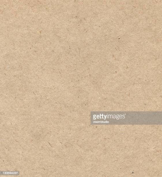 High resolution closeup of textured recycled paper