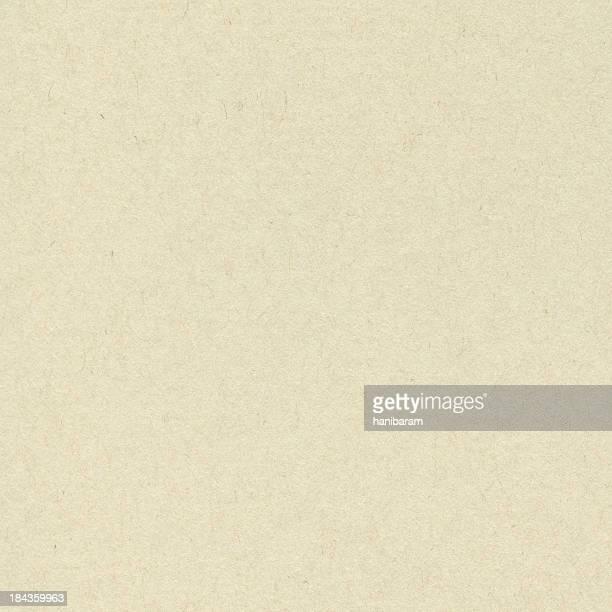 Filz strukturierten Papier mit hoher Auflösung
