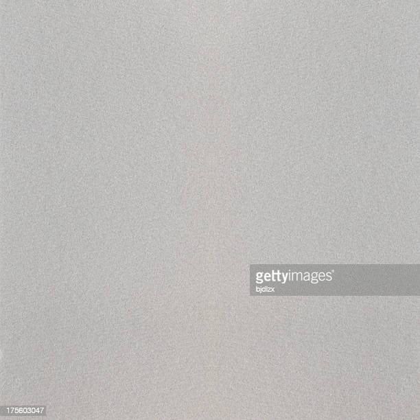 High resolution Gray recycled laid paper