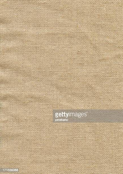 High resolution linen Canvas Texture