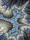 https://www.istockphoto.com/photo/high-resolution-multi-colored-fractal-background-which-patterns-remind-those-of-gm841614260-137265639