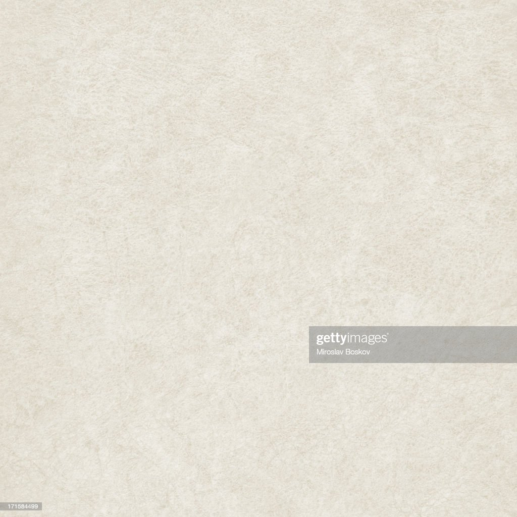 High Resolution Parchment Grunge Texture : Stock Photo