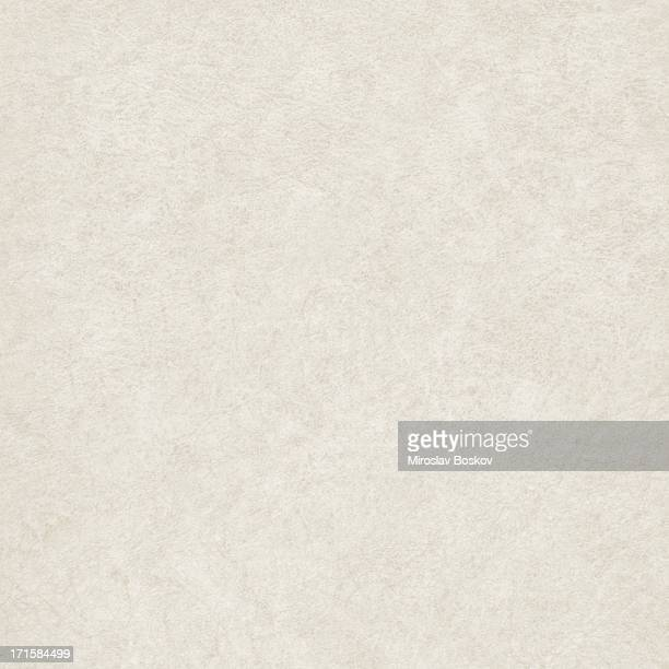 High Resolution Parchment Grunge Texture